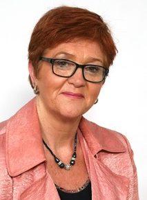 Ursula Devaney