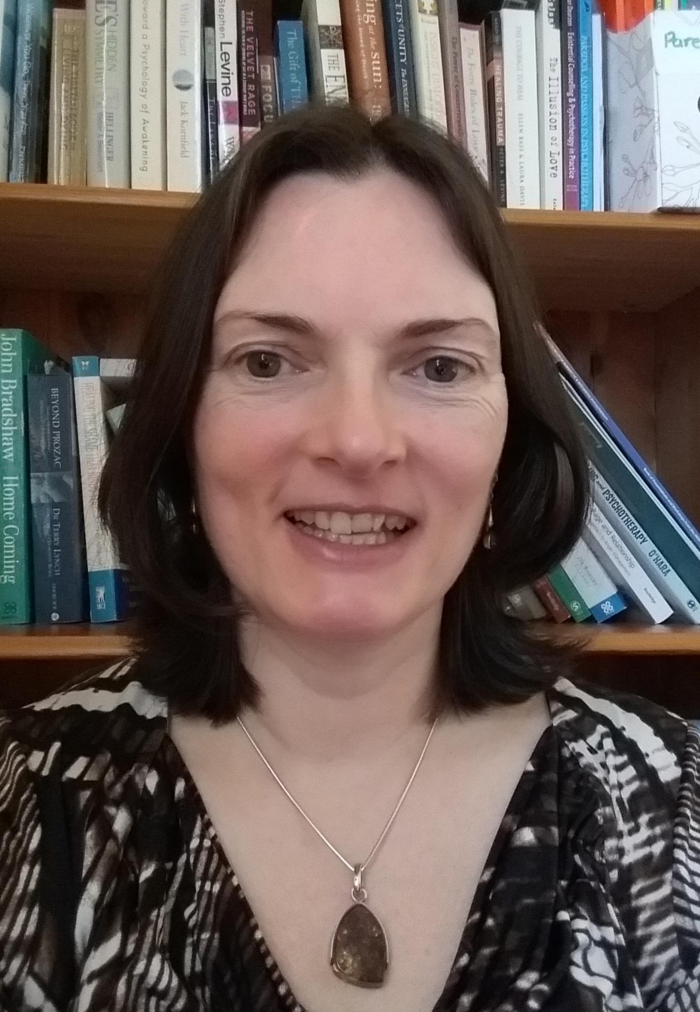 Fiona Clothier