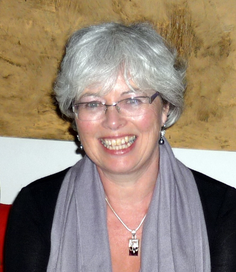 Marian O'Donnell Byrne