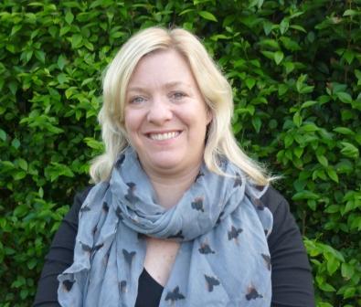 Tina Horton